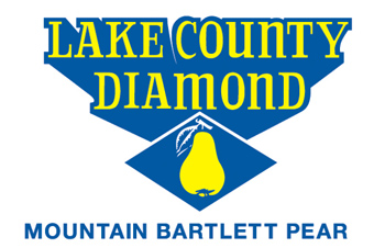 Lake County Diamond
