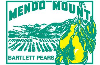 Mendo Mount