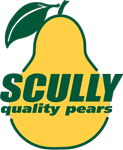 Scully Packing Company LLC